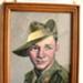 Portrait of George Harding ; Anne Marie Ingham; PA2009-39