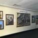 The Molong & District Servicemen's & Servicewomen's Portrait Gallery