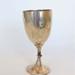 Trophy; 1921; CCS0114