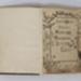 Guestbook; 1914-1965; CCS0068