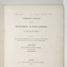 A complete account of the settlement of Port Jackson, in New South Wales, including an accurate description of the situation of the colony; of the natives; and of its natural productions.; Watkin Tench; 1793; SF000024