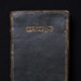 Processional with images of Portuguese exploration; Unknown; c1580‑1620; SF001060
