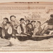 The ministers and their cronies off to Botany Bay; George Drake; 1834; SF001480