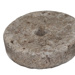Grinding wheel from the FATIMA Shipwreck located in 'Wreck Bay'; c1854; SF001034