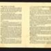 """Civil Defence information leaflet no: 4 - """"Your Food in War-time"""" - July 1939; 1/07/1939; 1774"""