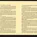 """Civil Defence information leaflet no: 4 - """"Your food in war-time"""" - July 1939; 1/07/1939; 5266"""