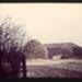 Colour photographs (2) - P.O.W. camp 81 - Bingley farm - Brigg; 33617