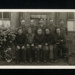 3 Photographs - Helmut Mildner & other German P.O.W.'s at Eden Camp - possibly members of the concert party; 29434