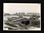 10 Photographs of A13 Covenanter ML 5 Bridge Layer Cruiser ; 78184