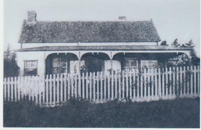 33 Drake Street.; 1922-1939; 2017.656.76