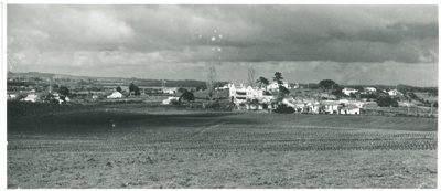 A landscape view of Panmure; N.Z.Herald; 18/05/1937; 2017.251.07
