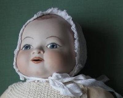 Bonnet; Unknown; 1880-1910; T2017.31