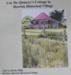 Boxed Collection Alan La Roche Research files De Quincey Cottage; Alan La Roche; 1975-2010; 2012.49.1