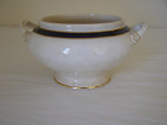 Vegetable dish; 2006.264.1A