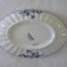 Dish; 2006.188.2