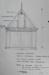 Boxed collection Alan La Roche research files John Bycroft's Flour Mill - Box 3; Alan La Roche; 1975 - 2010; 2012.59.3
