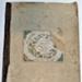 Scrapbook; 1895; O2017.101