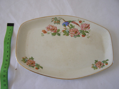 plate; 2006.184.1
