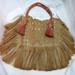 Kete  - Muka Bag; O2011.51.1