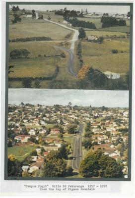Gills Road, Pakuranga.; 19571997; 2016.459.56