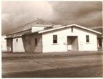 Town Hall, Howick, 1967.; La Roche, Alan; 1969; 11004