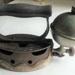 Kerosene Iron; O2019.56