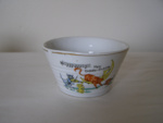 china sugar bowl; 2011.67.5