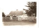 Greenwoods Corner, Howick, 1904.; 11040