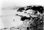 Maraetai Beach House (Craig's Cottage); 1935; 7154