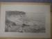 Spirits Bay; Col. Arthur Morrow (1842-1937); 7th February, 1929; 2010.66.1