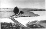 Panmure Bridge; G. Rawlinson; 1914; 3604