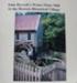 Boxed Collection Alan La Roche research files John Bycroft Flour Mill; Alan La Roche; 1975-2010; 2012.59.1