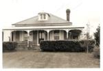 Woodcote, Bleakhouse Rd, Howick, 1970.; Alan La Roche; 1970; 11017