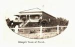 Granger Homestead, Granger Road, Howick.; 11024