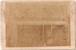 Howick Cottage, Howick, c.1880.; c 1880; 11035