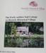 Boxed Collection Alan La Roche research notes - Sod Cottage; Alan La Roche; 1975-2010; 2012.71.1
