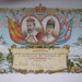 King Edward 7th Coronation Certificate ; 9th August 1902