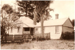 Haughill Farm Homestead, Howick.; 11033
