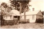 Haughill Farm Homestead, Howick.; 11033