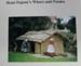 Boxed Collection Alan La Roche Research Files Hemi Pepene's Whare; Alan La Roche; 1975-2010; 2012.54.1