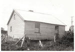 Pensioners Cottage, Howick.; 11051