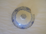Lid (Sugar Bowl); 2006.163.1B