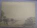 Thornes Beach; Col. Arthur Morrow (1842-1937); 2010.73.1