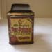 Potpourri Container.