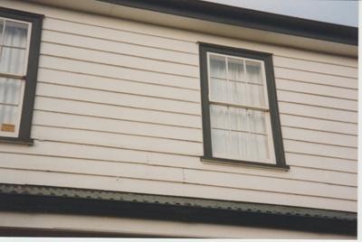 Bell House.; La Roche, Alan; 1998; 2018.068.87