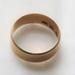 Gold Ring; O2018.103