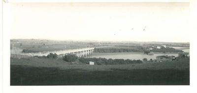 2nd Panmure Bridge; 12/10/1927; 2017.281.14