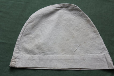 Tea Cosy; Unknown; 1900-1940; T2016.1018