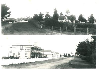 Howick 1904; 1904; 2016.122.29b