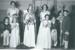 Howick Queen Carnival, April 1949.; April 1949; P2021.144.01